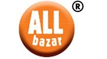 Bazar a inzerce zdarma - All-bazar.cz