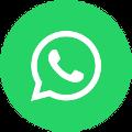 Sdílet na WhatsApp