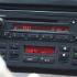Auto hi-fi