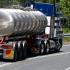 Nákladní auta s cisternou