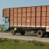 Nákladní auta s nástavbou