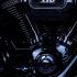 Moto na díly