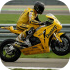Závodní motorky