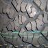Offroad pneu