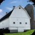 Zemědělské objekty