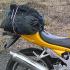 Ostatní motorkářská výbava