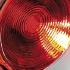 Infračervené lampy