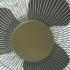 Ventilátory, větrací technika
