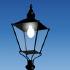Ostatní osvětlení