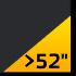 Větší než 52