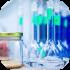 Chemie a potravinářství