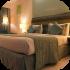 Pohostinství a ubytování