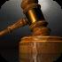 Právo, legislativa