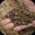 Ornice, hlína a zemina