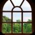 Dveře a okna