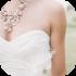 Svatební a plesové šaty