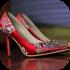 Ostatní dámská obuv