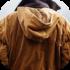 Pánské kabáty a pláště
