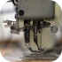 Textilní výroba