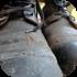 Pánská pracovní obuv