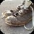 Ostatní pánská obuv