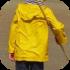 Bundy a kabátky