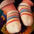 Ponožky a punčocháře