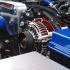 Motory, generátory, čerpadla