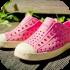Ostatní dětská obuv