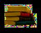 knihy-ucebnice
