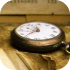 Starožitné hodinky