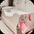 Dětské postele a postýlky