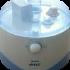 Zvlhčovače a čističky vzduchu