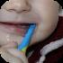 Ostatní hygienické potřeby pro děti
