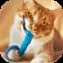 Chovatelské potřeby pro kočky