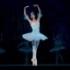 Hudba-divadlo-tanec