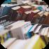 Učebnice, skripta pro VŠ