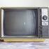 TV podle značky