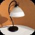 Lampy, svítidla