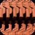 Stavební materiály a odpady