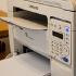 Tiskárny a scannery