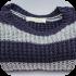 Pánské svetry, roláky