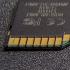SD a miniSD