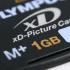 XD-PictureCard