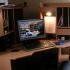 PC nábytek