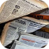Staré časopisy