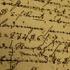 Staré papíry