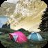 Horolezecké stany
