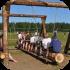 Dětské tábory a akce