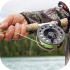 Rybářské zájezdy